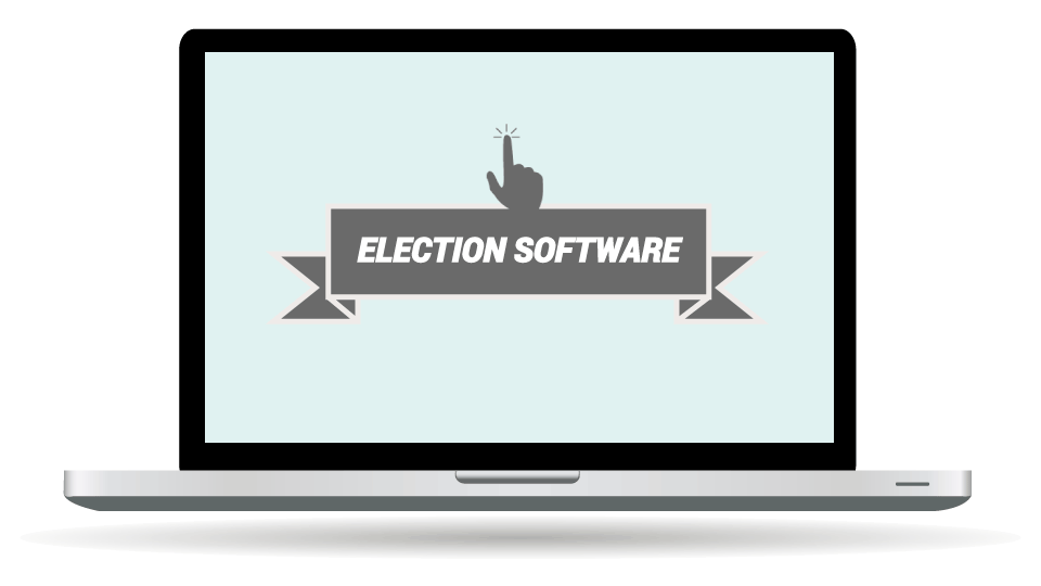 Election Software