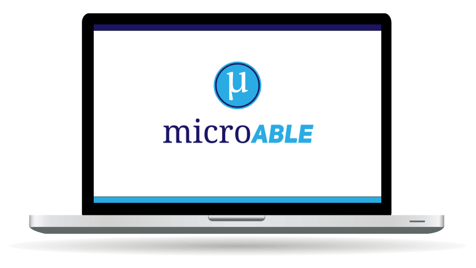MicroABLE